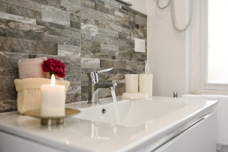 Fancy faucets are they worth it?