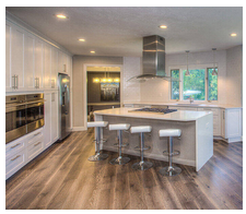 Construction Services Include Renovation Project Planning And Design-Build